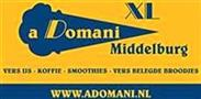 http://www.adomani.nl
