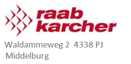 https://www.raabkarcher.nl/contact/1110/raab-karcher-middelburg/