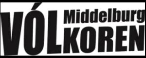 logo mvk