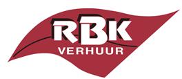 http://www.rbkverhuur.nl